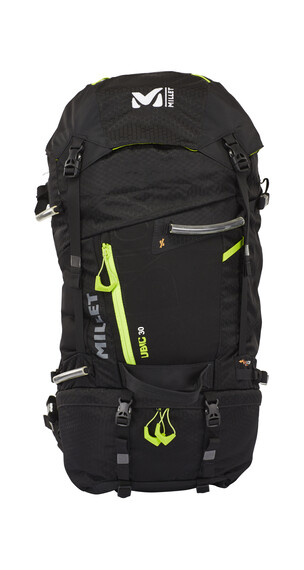 Millet Ubic 30 Backpack noir